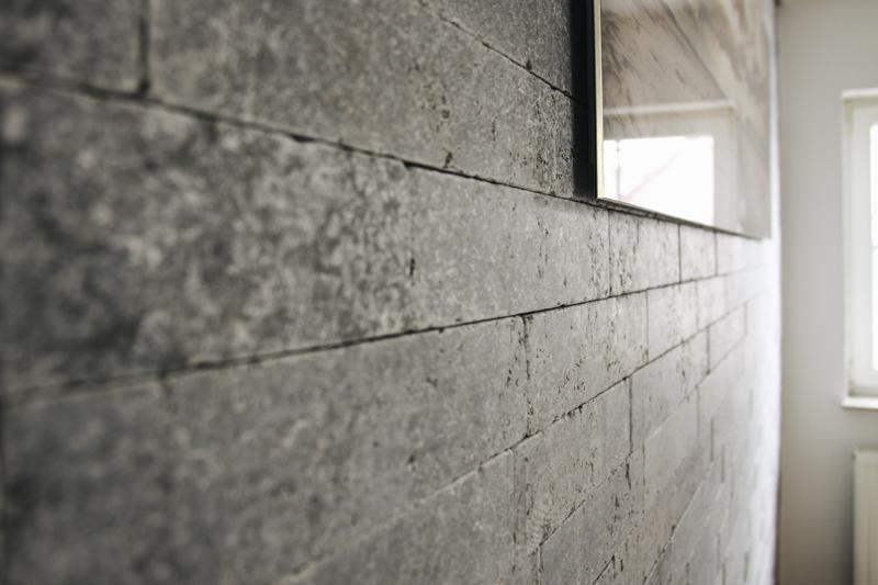 Wohnzimmer-Steinwand-3