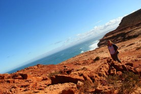kalbarri coast und wildflower park (12)