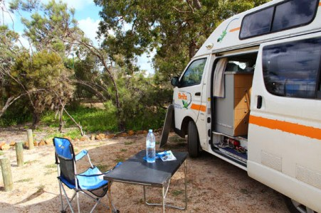 kalbarri coast und wildflower park (16)