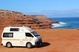 kalbarri coast und wildflower park (8)