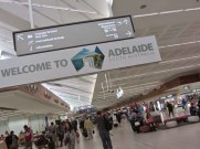 albany perth adelaide (1)
