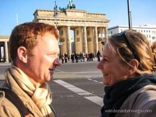 berlin 2008 (8 von 8) (5)