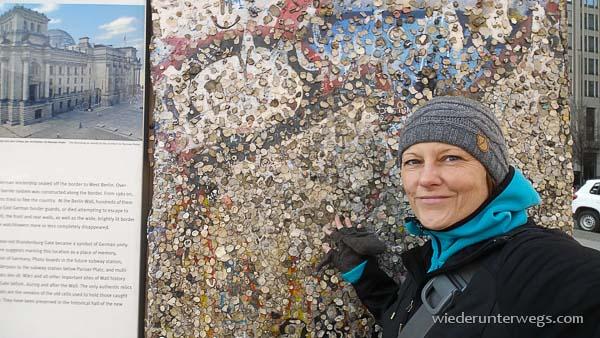 berlin 2015 (27 von 57)