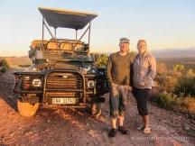 glamping südafrika (14 von 21)