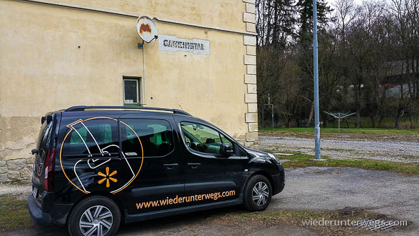 weinberg walking gaweinstal 03042015 (10 von 15)