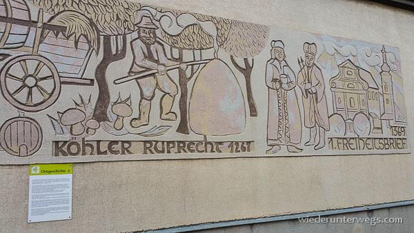 Wonneviertel Weinviertel Mai 2015 (29 von 39)
