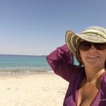 Ist Thessaloniki einen City-Trip wert? 7 Tipps zum Selbst-Entscheiden.