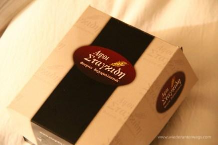 blogtroggersgr2015-149