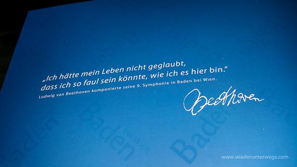 Baden Pressereise  Juli 2015 mit Wasserzeichen WEB (4 von 263)