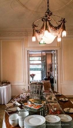 Hotel Herzoghof Baden (14 von 22)