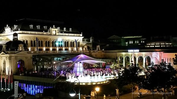 Hotel Herzoghof Baden (19 von 22)