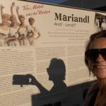 Ein Ausflug nach Krems: Tipps für die Familie