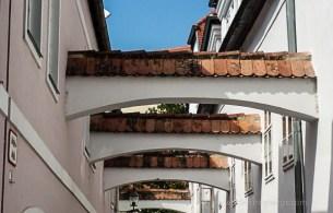 Krems City_hotel (7 von 35)
