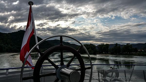 Krems Hutter_Brandner (26 von 32)