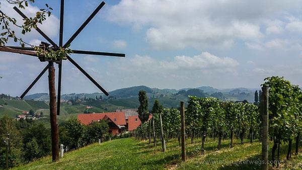 Südsteiermark web (16 von 47)