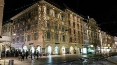 Graz web (28 von 43)