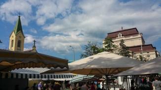 Graz web (33 von 43)