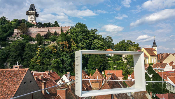 Graz web (41 von 43)