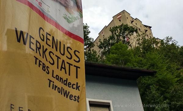 Web Tirol West (10 von 182)