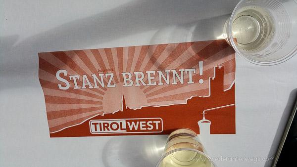 Web Tirol West (149 von 182)