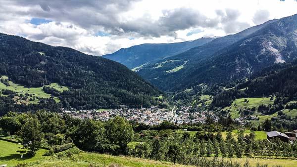 Web Tirol West (165 von 182)