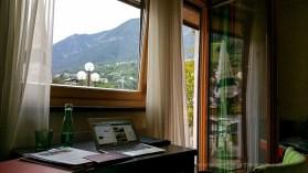 Web Tirol West (20 von 182)
