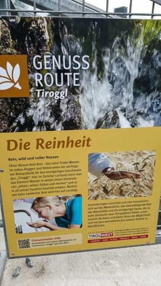 Web Tirol West (93 von 182)