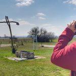 Neusiedler See: Natur & Kultur an 365 Tagen im Jahr