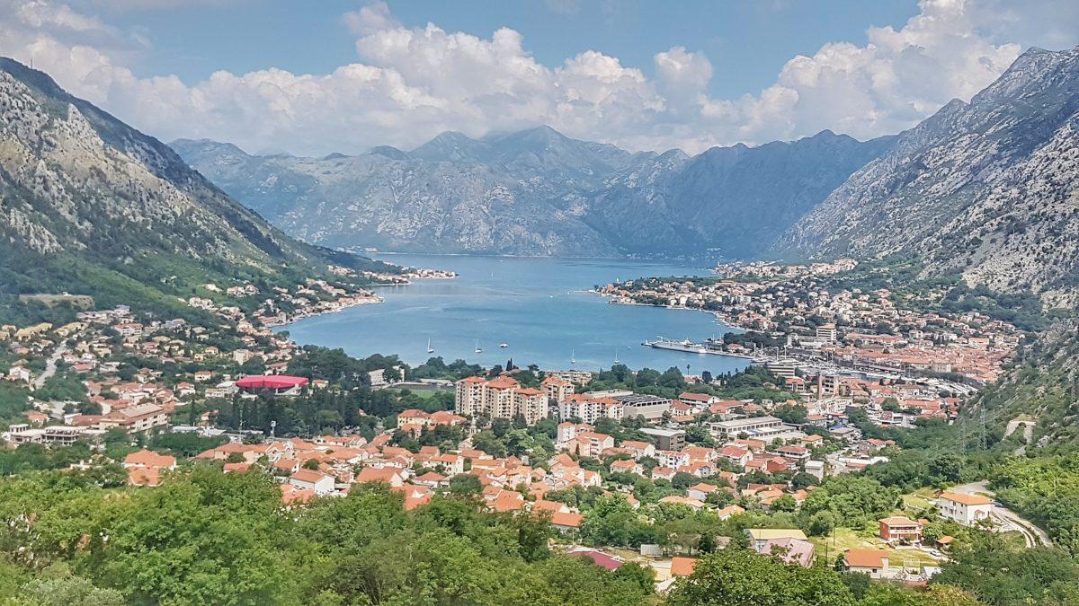 Urlaub in Montenegro: Alle Videos & Tipps auf einen Blick.