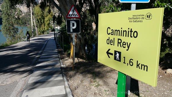 Andalusien_caminito_web (24 von 32)