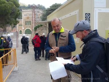Andalusien_caminito_web (3 von 32)