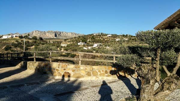 Andalusien_haus_web (12 von 27)