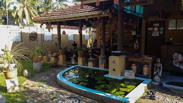 Ayurveda SriLanka_2015 (11 von 12)