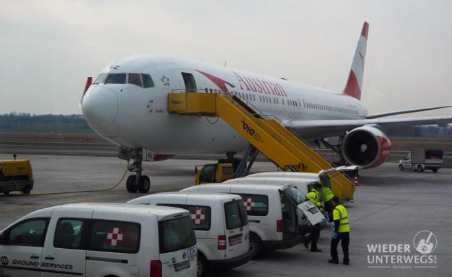 Besucherwelt Flughafen Wien_web (14 von 89)