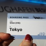 Ausflugstipp für Familien: Die neue Besucherwelt am Flughafen Wien