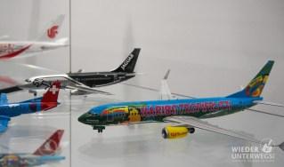 Besucherwelt Flughafen Wien_web (48 von 89)