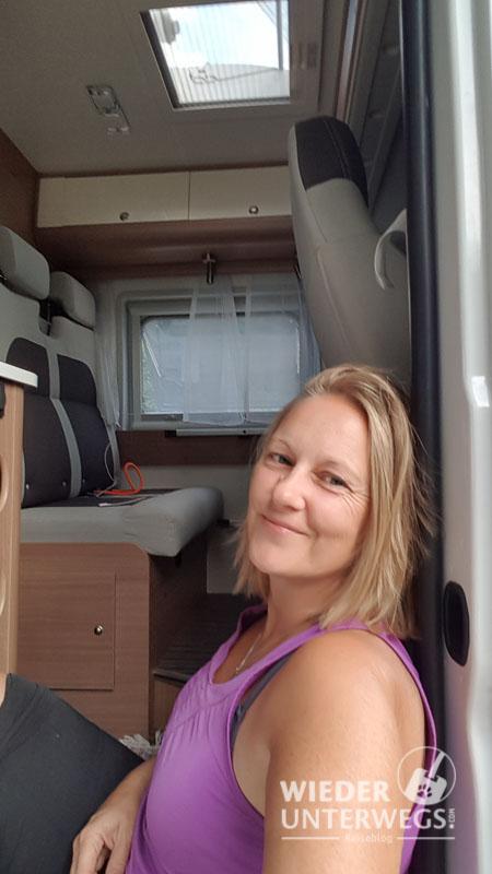 Camping Österreich Web 2017 (717 von 973)