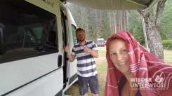 Camping Österreich Web 2017 (804 von 973)