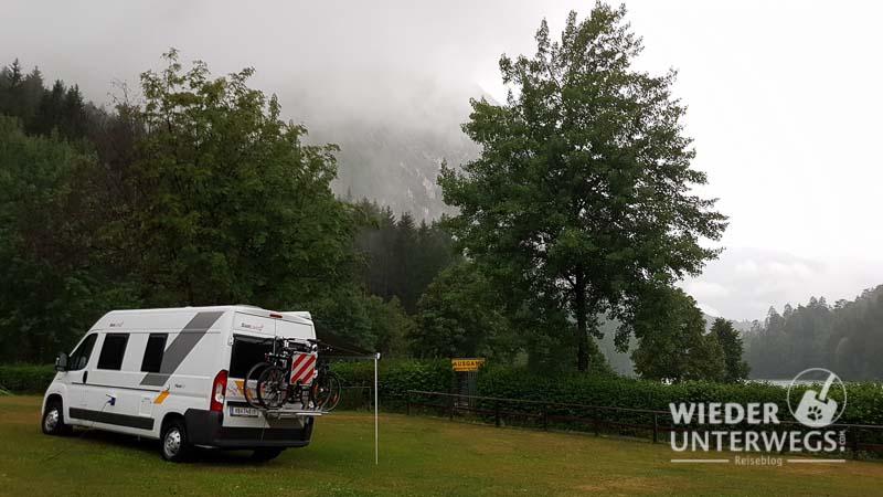 Camping Österreich Web 2017 (836 von 973)