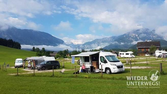 Camping Österreich Web 2017 (894 von 973)
