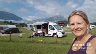 Camping Österreich Web 2017 (897 von 973)