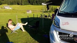 Camping Österreich Web 2017 (952 von 973)