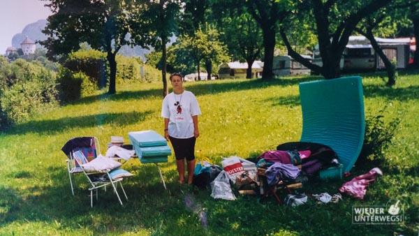 Camping_History_Web_Logo_KLEIN (36 von 76)