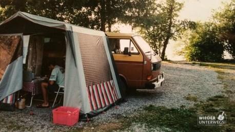 Camping_History_Web_Logo_KLEIN (42 von 76)