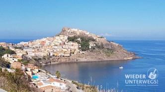 Campingplätze Sardinien_web_artikel (33 von 116)