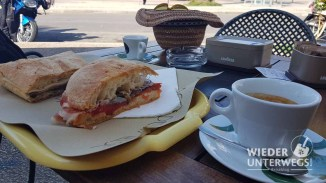 Campingplätze Sardinien_web_artikel (54 von 116)