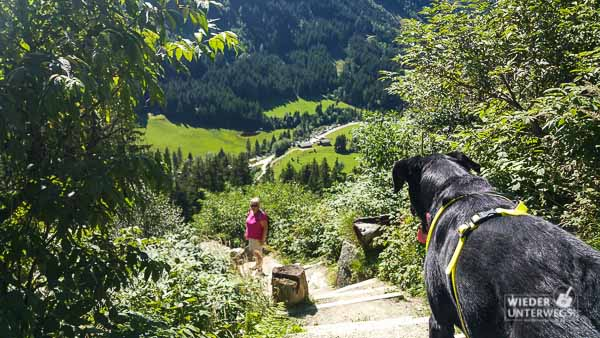 Falkensteiner Schladming Aug2016_web (64 von 156)