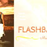 Flashback Miami: 27 Jahre später