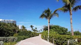 florida-miami-nov2016_web3-365-von-392
