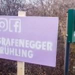 Ausflugstipp Ostern: Grafenegger Frühling – NEU!